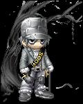 Innocent Civilian's avatar