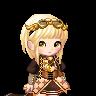 hilaroma's avatar