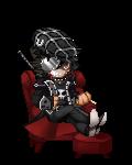 Zelkiiro's avatar