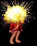 Honey C H I L D sweet's avatar