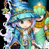 Eve Daeth's avatar