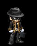 Detective Zem's avatar