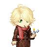 Carnal Spiral's avatar