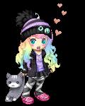 Sleepyishhh's avatar