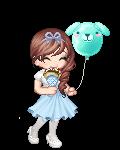 HerroTara's avatar