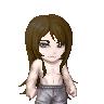 Shane Tanaka's avatar