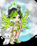 Cute_Stitches's avatar