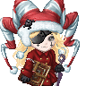 Seungun's avatar