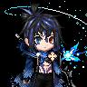 Minelava's avatar