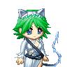 MayakoPapoika's avatar
