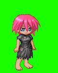 Werehampster's avatar