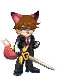Dimitri Luger's avatar