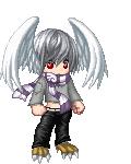 MaSteR_IaNzKiE's avatar