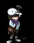 Qui SysRq's avatar