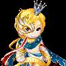 Eurion's avatar