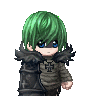 tencotyler6's avatar