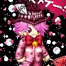 Xxdemonic_kitty_guyxX's avatar