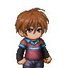 TwinkIeStaar's avatar