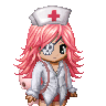 strawberryminimint's avatar