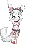 White Fennec Fox's avatar