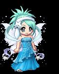 snowflakes33