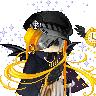 Orcarora's avatar