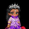 Layla LaMia's avatar