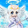 Janice the light's avatar