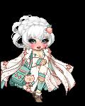 ll ilisa ll's avatar