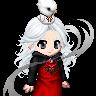 Soshi-Seijin's avatar