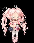 Polymythical's avatar