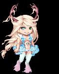 Dawn_1365's avatar