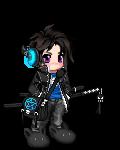 Zexani's avatar