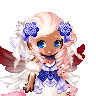 HPKAM89's avatar