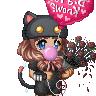 xCatBabyy's avatar