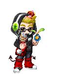 Crixalysis's avatar
