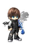 uR VodkA's avatar