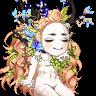 Nyarlath-tep's avatar