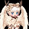Such Shibe's avatar