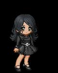 Nixie_Ravena89's avatar
