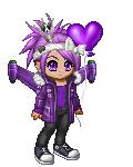 N3rd l0v3's avatar
