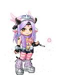 Siinderella's avatar