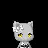 Hellmoonn's avatar