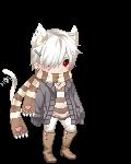 Elusive Neko's avatar
