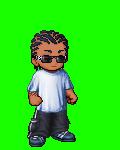Hulk_Steven1's avatar