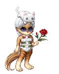 Blaze Duewater's avatar