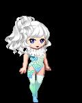 Riveria Paradise's avatar