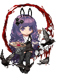 almostmaya's avatar
