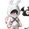 Pokadot Panzer's avatar