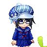 Crystal_Inucha420's avatar
